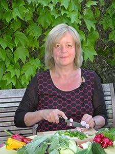 Cornelia Schinharl