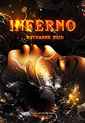 Inferno (Among the Mythos)