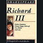 Richard III | William Shakespeare