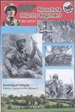 The 508th Parachute Infantry Regiment, Dominique François, 2840481723