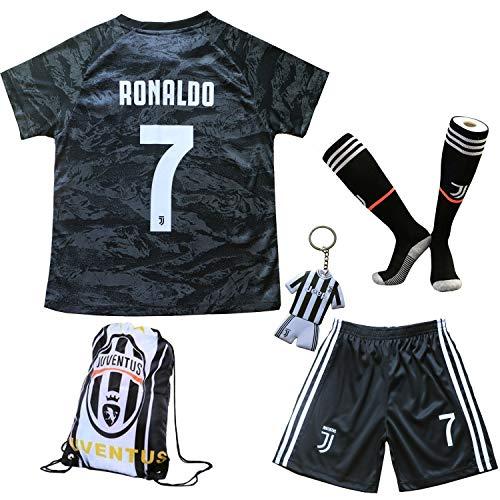 release date: 28a8c dfc27 Ronaldo Jersey - Trainers4Me
