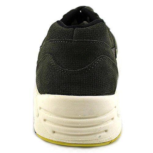Puma R698 GRID Q4 Men Gray Sneakers JBYRIy