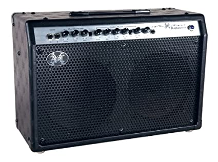 AXL Rapture 100R, 70w Guitar Amplifier with Accutronics Spring Reverb