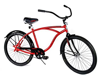 Anza Numb Cruiser Bike Cruiser Bicycles Sports