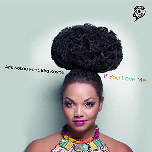 If You Love Me (Soul R&B mix)