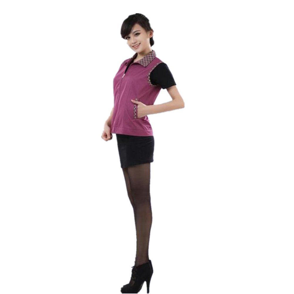 Amazon.com: hnshwh antirradiación anti-radiación ropa para ...