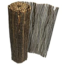 """Willow Fencing 13'x3'3"""""""