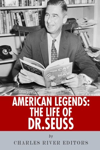 American Legends: The Life of Dr. -