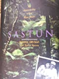 Sastun : One Woman's Apprenticeship with a Maya Healer and Their Efforts to Save the Vanishing Tradition of Rainforest Medicine, Arvigo, Rosita and Epstein, Nadine, 0062502557