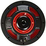 CERWIN VEGA V82D 500 Watts Max 2 Ohms/250 Watts