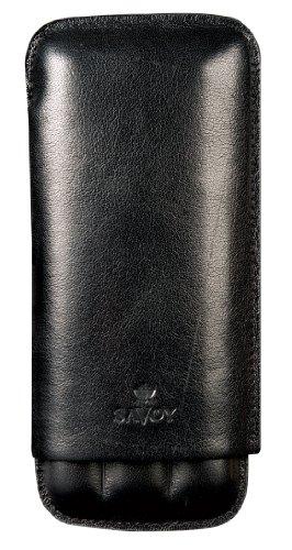 Ashton Corona Cigars - 1