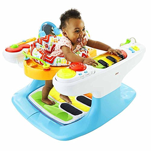 fisher price girl toys 12months - 2