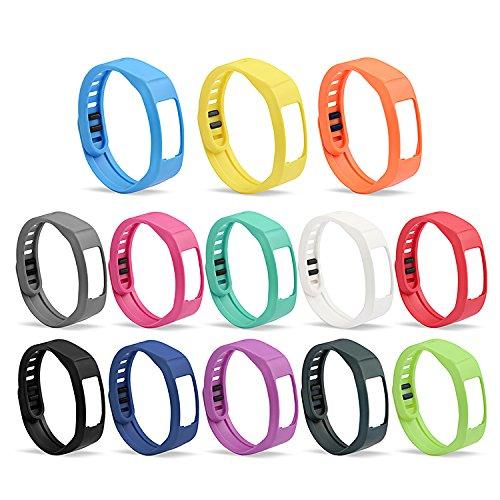 Vivofit Fitness BeneStellar Bracelet Replacement
