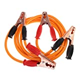 Baoblaze Automotive Replacement Battery Jumper Cables