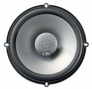Infinity Reference 6032cf 6.5-Inch 180-Watt High-Performance 2-Way Speakers (Pair)