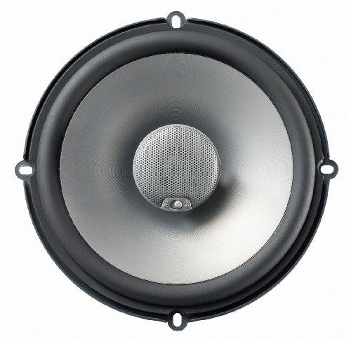 infinity reference 6032cf 6 5 inch 180 watt high