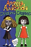 Dueling Diaries (Angela Anaconda)