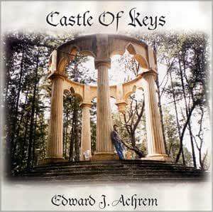 Castle of Keys