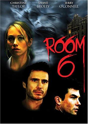 Room 6 ()