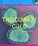 The Common Cold, Terry Allan Hicks, 0761419136