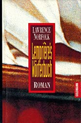 Lemprieres Wörterbuch (German Edition)