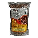 Organic Sunrise Natural Rajma Chitra 17.64 Ounce -USDA Certified