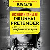 The Great Pretender: The Undercover Mission That
