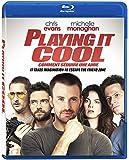 Playing It Cool [Bluray] [Blu-ray] (Bilingual)