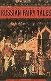 Russian Fairy Tales, Afanas'ev, Aleksandr Nikolaevich and Afanas'ev, Aleksandr, 0394730909
