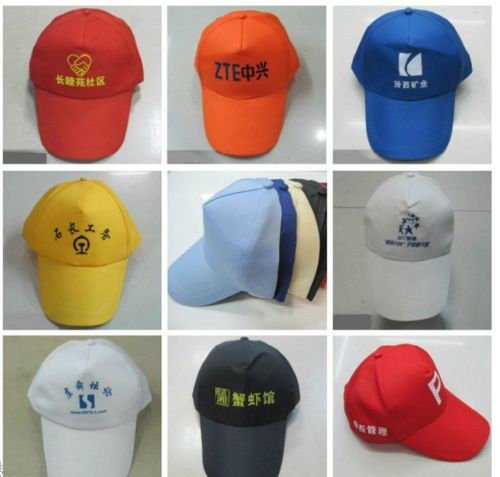 Hat Press Machcine Heat Press for Hats Transfer Printer for Hats 110V/220V by KUNHEWUHUA (Image #4)