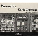 CD Parlons Kurde-Kurmanji