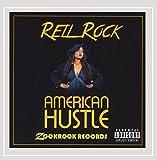 American Hustle [Explicit]