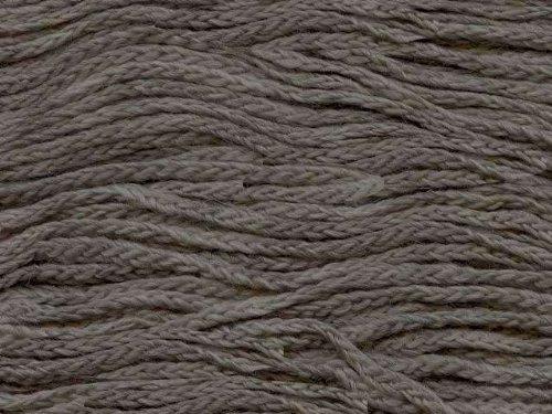 - Cascade Eco Cloud Yarn - #1810 Charcoal