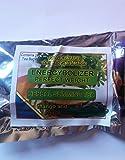 Energybolizer Perfect Weight Herbal Slimming Tea Mango/Apple flavor