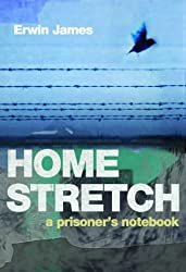 The Home Stretch: From Prison to Parole