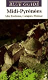Midi-Pyrenees, Delia Evans, 0393314138