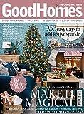GoodHomes Magazine