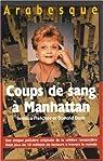 Arabesque : Coups de sang à Manhattan par Fletcher