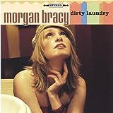 Dirty Laundry V2 by Morgan Bracy