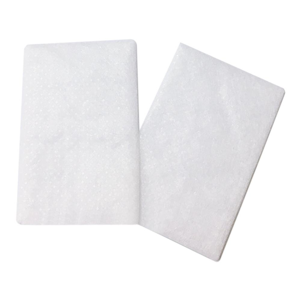 Jocestyle Pro Replacement Standard Filter Cotton for ResMed CPAP S9/S10 Dust Filters