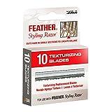JATAI Feather Texturizing Blades SR-F120106