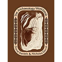 The Archaeology Workbook
