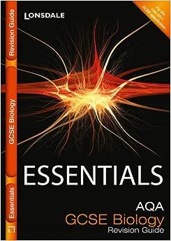 Epublibre Descargar Libros Gratis Aqa Biology: Digital Revision Guide Paginas Epub