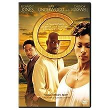 G. (2005)