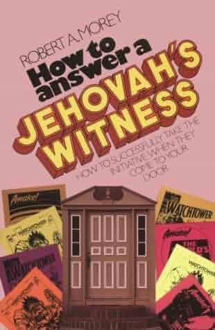HECHOS Documentados Que La Sociedad Watchtower No Desea Que Usted CONOZCA: Documented Watchtower Fac