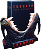 Tremors : The Legacy - Coffret Collector 4 DVD