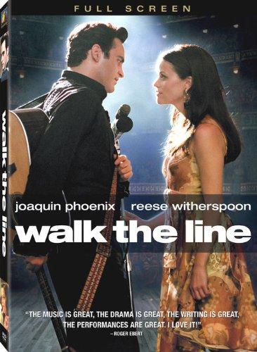 Walk the Line (Full Screen - Stores Co Pueblo In