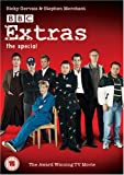 Extras - The Special [DVD]