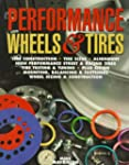 Performance Wheels And Tires