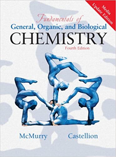 ?PDF? Fundamentals Of General, Organic And Biological Chemistry, Media Update Edition (4th Edition). studying Canadian November Brewster Support project National